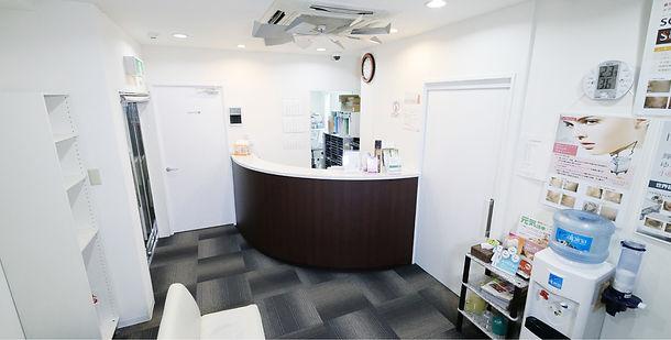 satoclinic_HP_保健診察.jpg