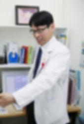 satoclinic_HP_保健診察_画像3.jpg