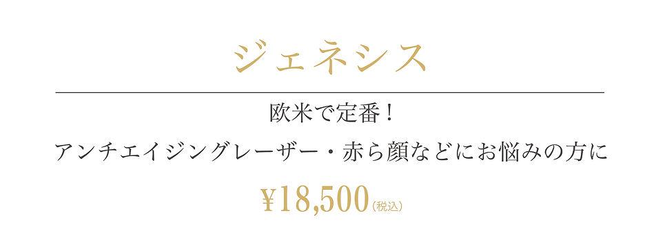 01_4.jpg