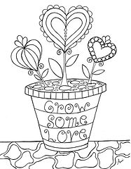 Grow love  1.jpeg