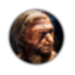 prehistory-rondje.png