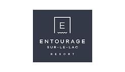 entourage.png