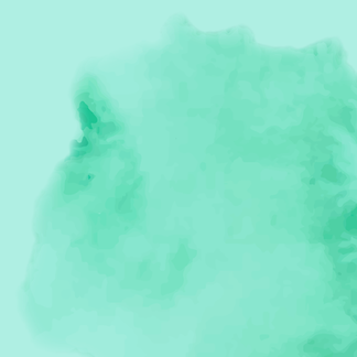 tache-turquoise.png