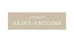 auberge-st-antoine.png