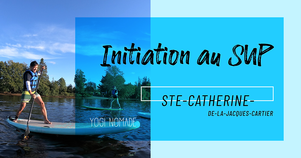 INITIATION_ste-catherine_sans-date.png