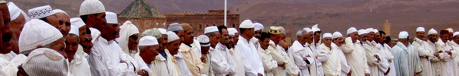 Villageois Anguelz