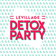 village detox.png