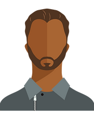 avatar 84