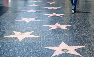 hollwood-walk-of-fame.jpg