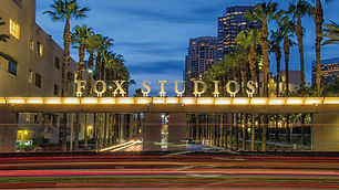 Fox-Studios-Pico-GateTOP.jpg
