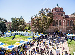 UCLA_BruinDay+2017+Powell+Library_3b24b1