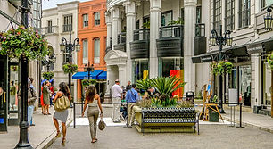 3432395los-angeles-rodeo-drive.jpg