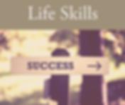 LIFE-SKILLS-1.png