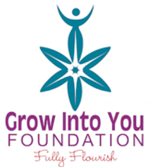 GIYF Logo.png