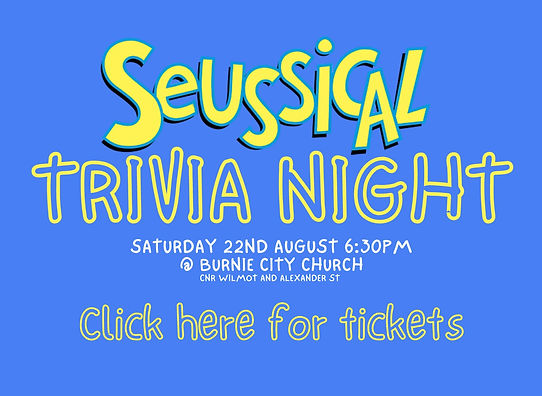 TRIVIA%20NIGHT%20(7)_edited.jpg