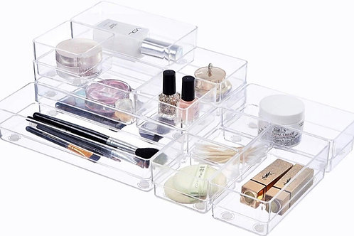 The Drawer Tidy