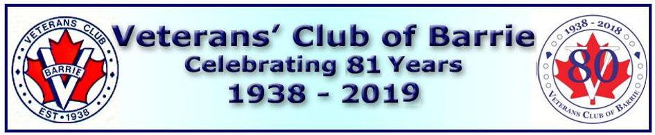 81 Years VCB Banner 2019 a.jpg
