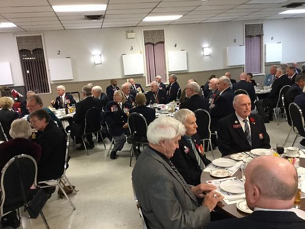 VCB Dinner Guests, 8 Nov 2018.jpg