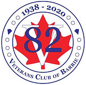 82nd annivery crest VCB.jpg