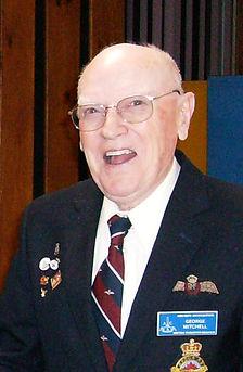 George Mitchel 2012.jpg