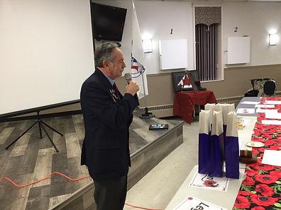 VCB President Randy RIce for 2019.jpg