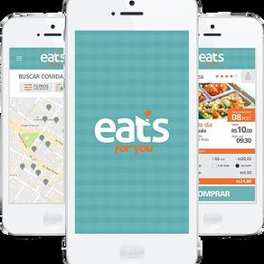 Confira algumas novidades das startups do food service nacional!