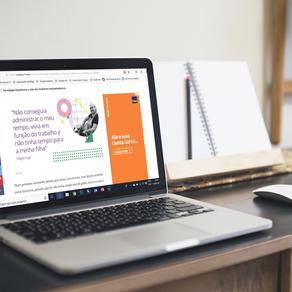 Tecnologia impulsiona a vida das mulheres empreendedoras