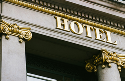 hotels_sourcing