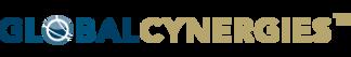 logo Global Cynergies