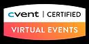 cvent-virtual-events-certificate_edited.