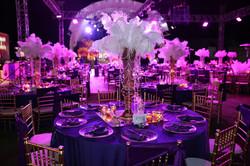 gala_soirée_event