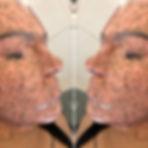 💎www diamondface.jpg