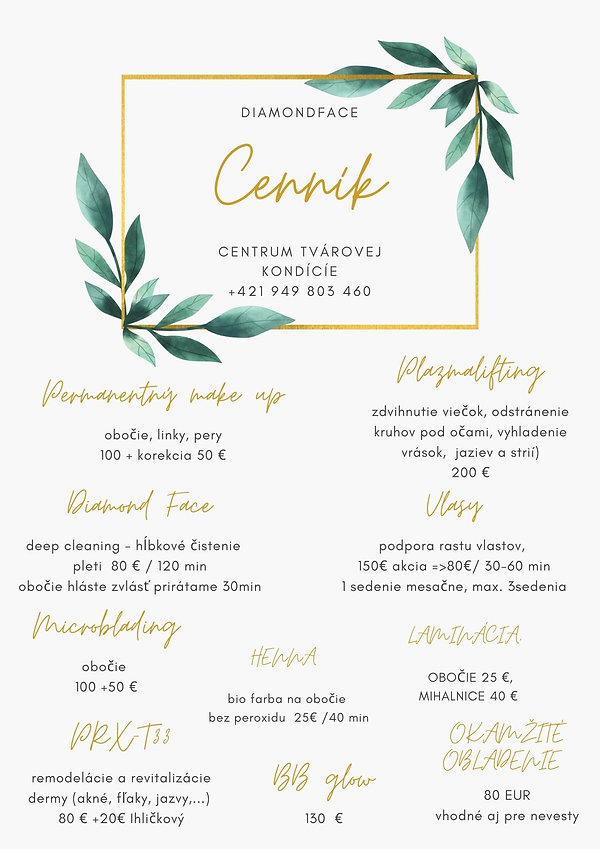 Copy of Green and Gold Box Border Geometric Floral Wedding Seating Chart.jpg