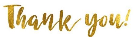 thank-you-hand-drawn-inscription-260nw-789918682_edited_edited.jpg