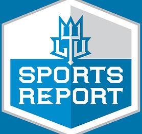 LTU-Sports-Report-Icon.jpg