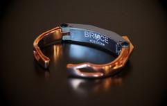 BRACE Mk1 Final Form