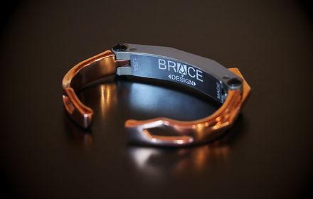 BRACE Mk1.JPG