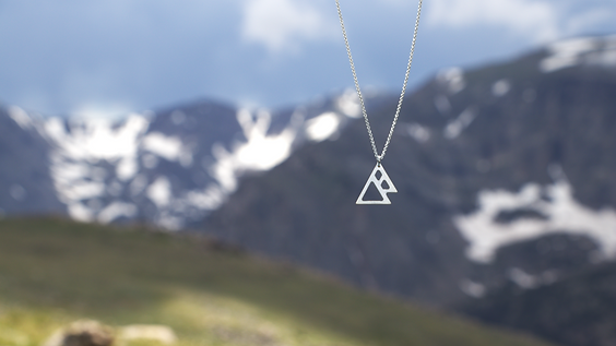 Mountain Necklace Banner.png