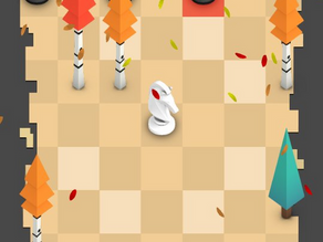 Survival Chess 1.1