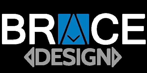 BRACE Design_Logo_White.png