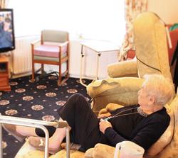 lounge-tv