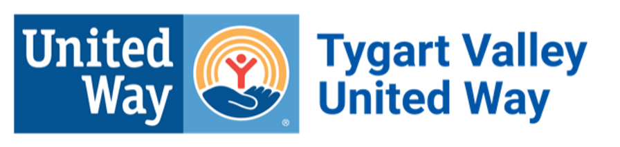 TV United Way.png
