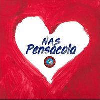 pray for pensacola logo.jpg