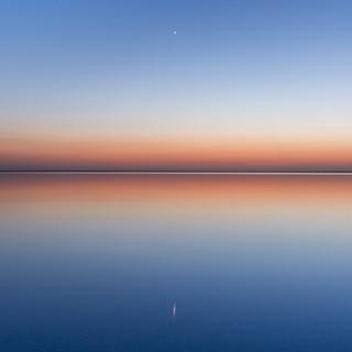 Venus Mirror - II
