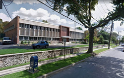 Mt Vernon School District