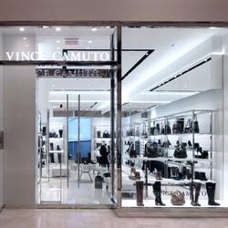 Vince Camuto, SouthPark Mall NC