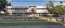 Mount Vernon School District