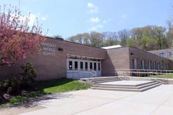 Ardsley School District