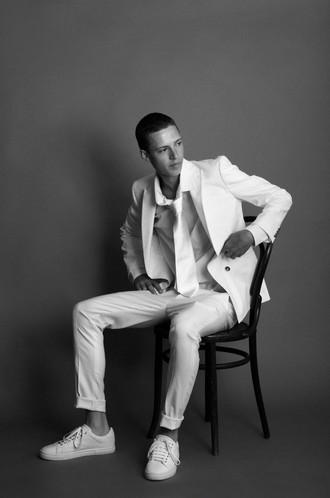 jack white suit 1.jpg