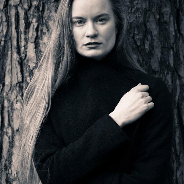 tree portrait.jpg